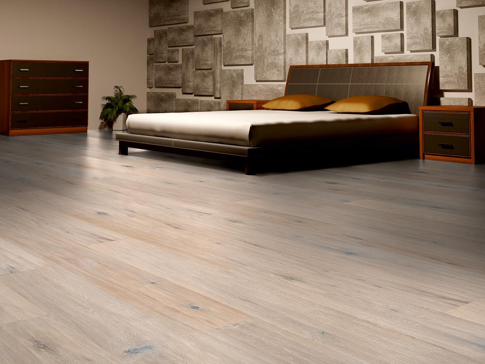 parkett onlineshop ihr shop f r parkett und parkettb den. Black Bedroom Furniture Sets. Home Design Ideas